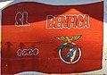 Benfica Moçambique.jpg