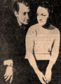 Bengt Eklund, Catrin Westerlund (1961).png