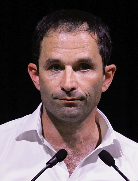 Benoit Hamon meeting Saint-Denis - face (cropped).jpg