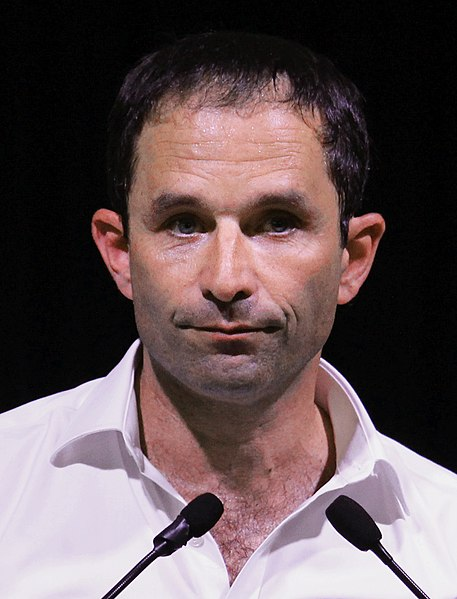 File:Benoit Hamon meeting Saint-Denis - face (cropped).jpg