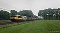 Bentheimer Eisenbahn E01 ex-NS 1835 with container.jpg