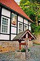 Bentheimsches Haus Tecklenburg 07.jpg