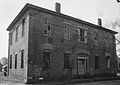 Benton Masonic Hall 01.jpg