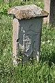 Beršići (Galič), groblje na potesu Kainovac (55).jpg