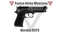 Beretta 92FS fuerza aérea mexicana.png