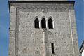 Bergen bei Neuburg Heilig Kreuz Turm 134.jpg