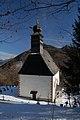 Bergkirche Klaus2.jpg