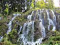 Bergpark wilhelmshöhe steinhöfer wasserfall ds wmc 30 09 2012.jpg