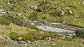 Bergtocht van Lavin door Val Lavinuoz naar Alp dÍmmez (2025m.) 11-09-2019. (actm.) 12.jpg