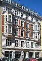 Berlin, Mitte, Rochstrasse 4, Mietshaus.jpg