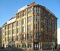 Berlin, Mitte, Wallstraße 27, Geschäftshaus 01.jpg