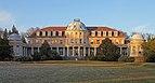 Berlin-Lankwitz 12-12 Siemens Villa.jpg