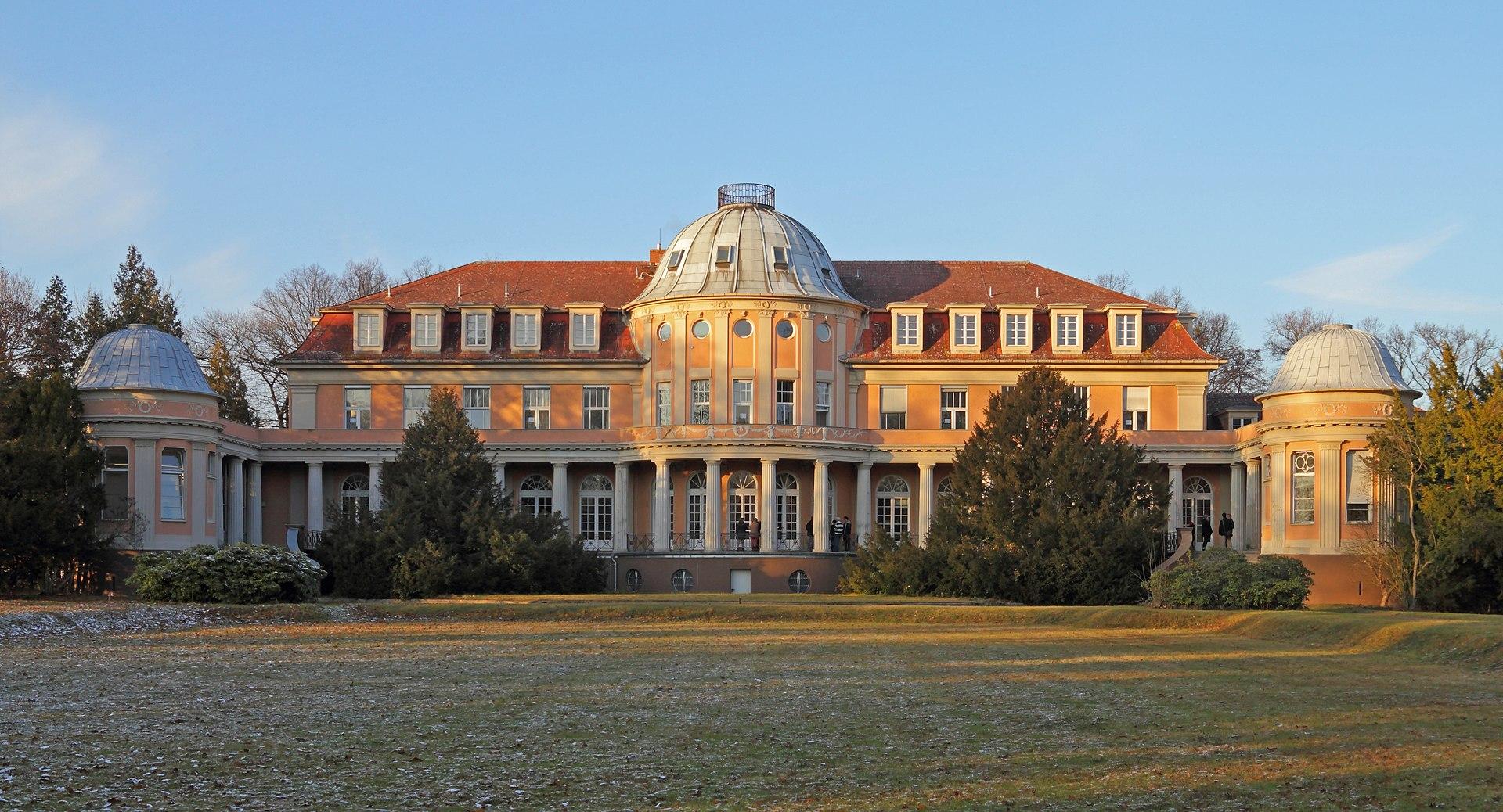 Siemens-Villa U2013 Wikipedia