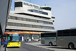 Berlin-Tegel Airport.jpg