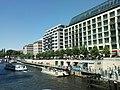 Berlin , Mitte - panoramio (1).jpg