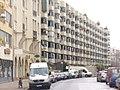 Berlin - Hedemannstrasse - geo.hlipp.de - 30712.jpg