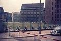 Berlin 1969, 3.jpg