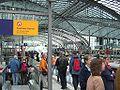 Berlin Central Station Top Floor.JPG