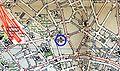 Berlin Markthalle VI Lageplan.jpg