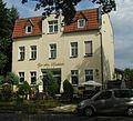 Berlin Rosenthal Hauptstraße 155 (09050543).JPG