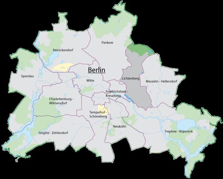 File Berlin Wikimedia Commons