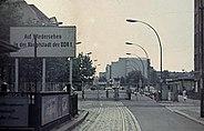 Berlin wall-1