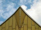 Berliner-philharmonie-roof-tip.jpg