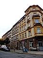 Berliner Straße 36–28, Dresden (39).jpg