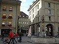 Bern (5030239176).jpg