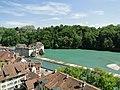 Bern - panoramio (76).jpg