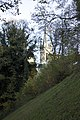 Bern Canton - panoramio (437).jpg
