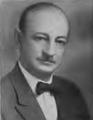 Bernard M. L. Ernst magician.png