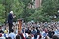 Bernie Sanders and crowd at UNC-Chapel Hill.jpg
