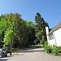 Bernkastel-Kues, Germany - panoramio (63).jpg