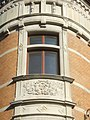 Bernska huset Sundsvall 13.jpg
