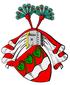 Bernstorff Familie Wappen.png
