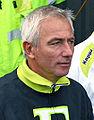 Bert van Marwijk 001.jpg