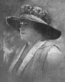 BessieBartlettFrankel1920.tif