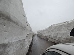 Best place to drive,Rohtang pass.jpg