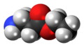 Beta-Alanine-ethyl-ester-3D-spacefill.png