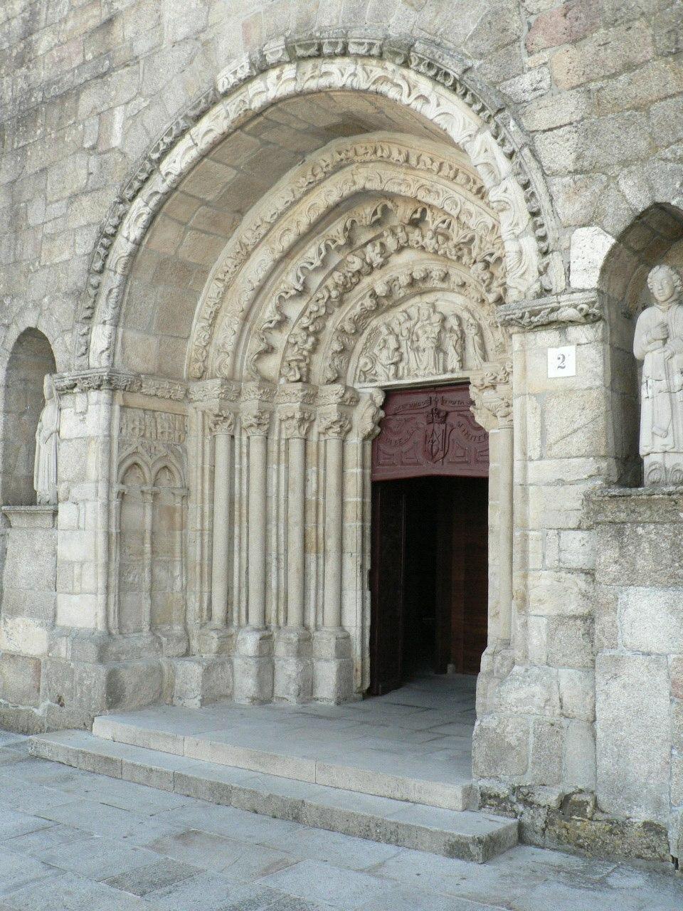 Betanzos-igrexas-011-Mar