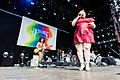 Beth Ditto - 2018153161439 2018-06-02 Rock am Ring - 5DS R - 0064 - 5DSR6010.jpg