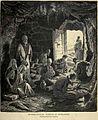 Bethlehem mother of perl industry 1880.jpg