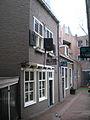 Betje-Boerhave Hoogt-6 Utrecht Nederland.JPG