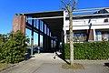 Betriebshof Wersten. The Geographer-15.jpg