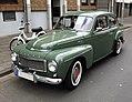 Beuel-classics-22032015-008.jpg