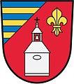 Bezděkov (Rokycany District) CoA.jpg