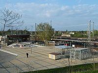 BfFalkenbergElsterVorplatz 01.JPG