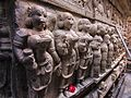Bhoganandishwara Temple, Nandi hills cv-63.jpg