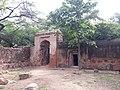 Bhuli Bhatyari Ka Mahal 15.jpg